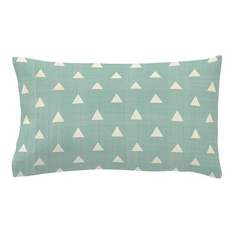 Cute Pattern Pillow Case