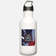 River Squadron 5 Water Bottle