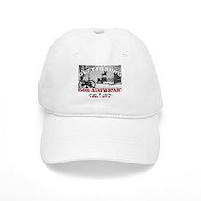 Civil War Gettysburg 150 Anniversary Baseball Baseball Cap
