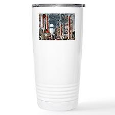 Pannini Travel Mug