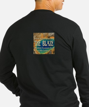 New Clue It's More Fun Fly Fishing T