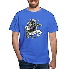 Forbes Unicorn T-Shirt