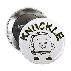 Knuckle Sandwich! 2.25