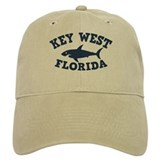 Key west Classic Cap