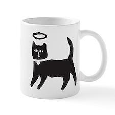 Good Kitty Mug