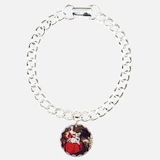 Lebrun: Marie Antoinette Bracelet