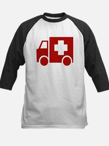 Ambulance Tee