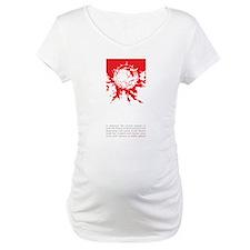 Meteor Survivor Shirt
