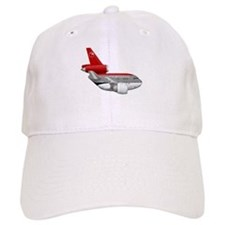 Northwest Airlines Baseball Baseball Cap