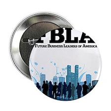 "FBLA T-shirt 2.25"" Button"