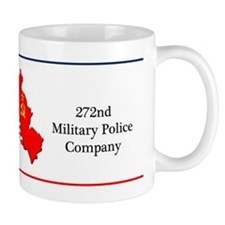272d MP Co Coffee Mug