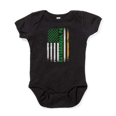 FUTURE BASEBALL PLAYER Maternity T-Shirt