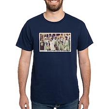 revolution2 T-Shirt