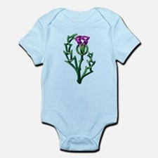 Thistle Body Suit