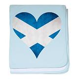 Scottish Cotton