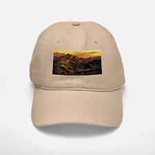 Arizona Desert Cap