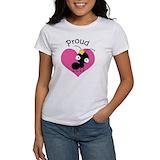 Aunt Women's T-Shirt