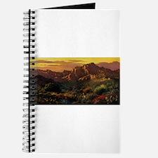 Arizona Desert-r Journal