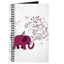 Love Elephant Journal