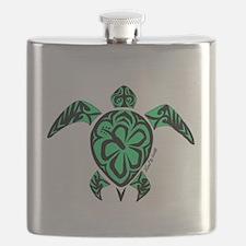 tribalturtle1.jpg Flask