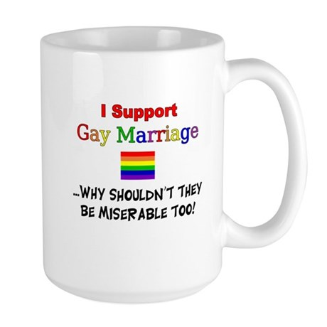 Gay Marriage Store 59