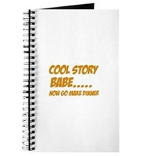Funny Designs Journal
