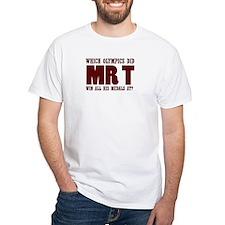 Funny Designs Shirt