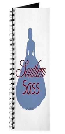 Southern Sass Stationery Cards, Invitations, Greeting Cards  More
