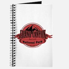 grand canyon 4 Journal