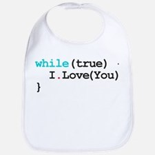 Programming Quote Bib