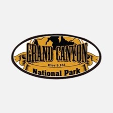 grand canyon 3 Patches