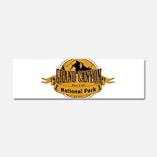 grand canyon 3 Car Magnet 10 x 3