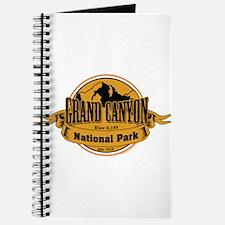 grand canyon 3 Journal