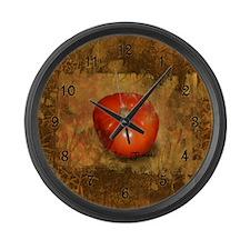 bot-tom_cl.jpg Large Wall Clock