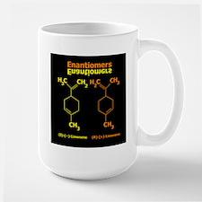 Limonene Mug