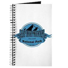 great smokey mountains 5 Journal