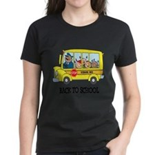 BACK TO SCHOOL-MATERNITY T-Shirt