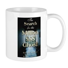 Romancing the Soul Mug
