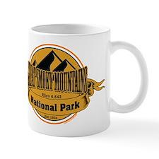 great smokey mountains 5 Mug