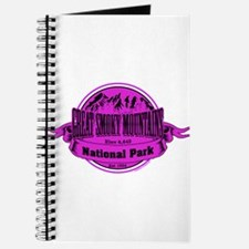great smokey mountains 2 Journal