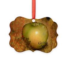 bot-gapple_nc.jpg Ornament