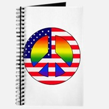 Gay Patriot Journal