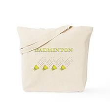 Multibisnis Tote Bag