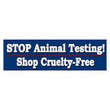 Cruelty free Single