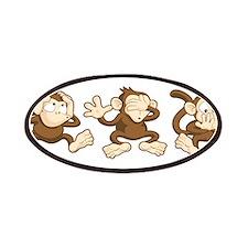 No Evil Monkey Patches