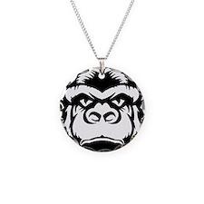 Ape Necklace