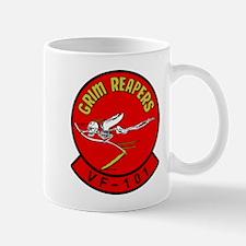 VF-101 Grim Reapers Mug