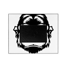 Ape Picture Frame