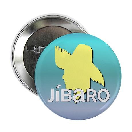 JIBARO... Button
