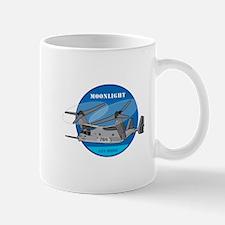 Moonlight V-22 Mug